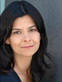 Dena Martinez